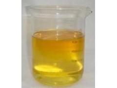 非硅消泡剂N750锅炉专用 进口NALCO不含硅消泡剂-- 上海凯美斯特水处理技术有限公司