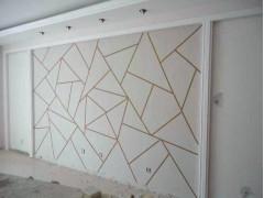 硅藻泥背景墙|硅藻泥艺术涂料|欧式客厅背景墙|硅藻泥招商-- 深圳市康邦环保有限公司