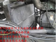 节油挂车无排风扇技术-- 中国节油挂车生产厂家最节油汽车