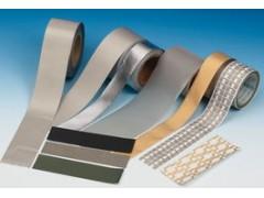 3M双面胶 Rubber双面胶带、高温双面胶带、无纺布双面胶-- 厦门恒凯达电子科技有限公司