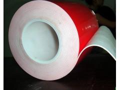 导电双面胶泡棉 绵纸双面胶、双面玻璃布胶带、PET双面胶带-- 厦门恒凯达电子科技有限公司