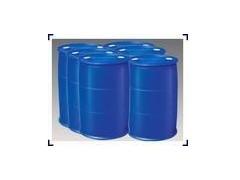 工业污水处理消泡剂 耐酸耐碱耐高温消泡药剂-- 上海商奇实业有限公司