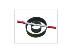 IN7-W双环入渗仪-- 北京渠道科学器材有限公司