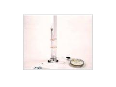 SW080B张力土壤入渗仪-- 北京渠道科学器材有限公司