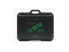 Q-Box SR1LP土壤呼吸作用测量系统-- 北京渠道科学器材有限公司