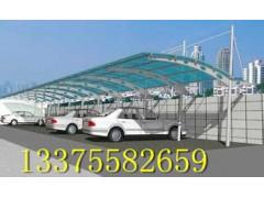 青岛 阳光板多少钱一平 阳光板每平米价格-- 青岛舜诚阳光板有限公司