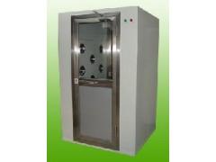 青岛不锈钢风淋室报价-- 青岛科尔净化设备有限公司