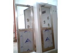 潍坊风淋室报价,潍坊风淋室价格-- 青岛科尔净化设备有限公司