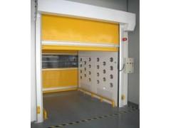 威海不锈钢风淋室报价-- 青岛科尔净化设备有限公司
