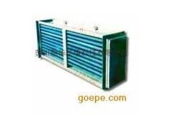 热管式热交换器-- 苏州朗华环境科技有限公司