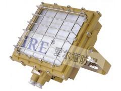 LED防爆泛光灯BRE8660(60w-150w)-- 乐清市爱尔意防爆电器有限公司