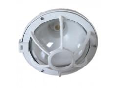 增安型防爆防腐灯FGL-125-- 乐清市二工电气有限公司