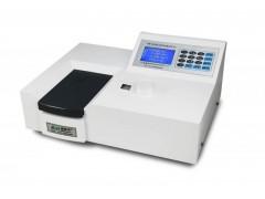 6B-80型经济型COD快速水质分析设备-- 江苏盛奥华环保科技有限公司