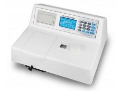 厂家直销6B-100型多参数COD水质快速测定仪-- 江苏盛奥华环保科技有限公司