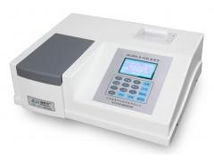 盛奥华6B-200A型COD水质监测仪-- 江苏盛奥华环保科技有限公司
