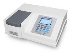 水质检测仪 6B-500型COD速测仪消解器一体机-- 江苏盛奥华环保科技有限公司