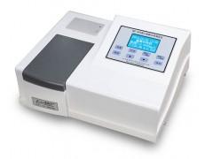 6B-300型多参数COD水质测定仪 山东-- 江苏盛奥华环保科技有限公司
