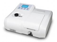 实验室水质监测 6B -1800型多参数水质检测仪-- 江苏盛奥华环保科技有限公司