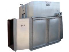 山东亿通达热管式热水发生器-- 山东省亿通达蒸汽节能服务有限公司