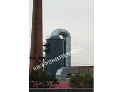 天中方供应TZF-LX3208锅炉脱硫脱硝一体化设备-- 北京天中方科技开发有限公司