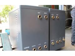 【常州】余热节能服务商/空压机余热回收/空压机节能改造-- 深圳市信德昌机电设备工程有限公司