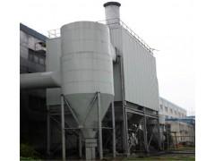 天中方供应除尘脱硫脱硝一体机,价格优惠-- 北京天中方科技开发有限公司