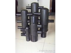 供应通宝20-160苏州 通宝管业HDPE地源热泵管-- 苏州通宝管业有限公司