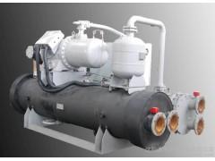供应地源热泵机组价格,地源热泵厂家,地源热泵性能,地源热泵的应用-- 沈阳诺冷冷暖设备有限公司