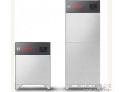 别墅地源热泵-- 新九科技有限公司