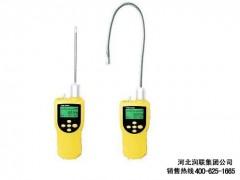 重庆pm2.5检测仪和pgm-7340voc检测仪完整性-- 邢台润联科技开发有限公司