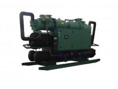 供应永源北京水地源热泵 水地源热泵机组-- 北京永源热泵有限责任公司