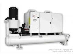 专业安装 地源热泵安装  品质保证-- 上海玖间堂环境工程有限公司