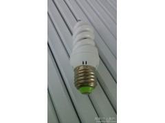 供应千手 GN S S3 全螺节能灯螺旋节能灯 U型LED节能灯-- 中山市古镇千手照明灯饰厂