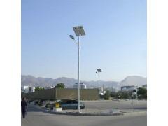 太阳能路灯厂专业生产6米26WLED太阳能路灯led节能灯价格-- 江苏丰泽照明电器有限公司