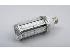 LED节能灯,32WLED玉米灯,大功率玉米灯,低光衰,节能,省钱-- 深圳市国惠照明器材有限公司