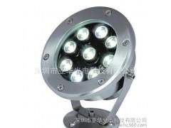 供应节能灯 LED节能灯-- 深圳市亚华光电科技有限公司