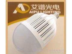 LED球泡灯24W 36鸟笼 球泡灯节能灯LED球泡灯大功率球泡5730贴片-- 中山市艾谱光电有限公司
