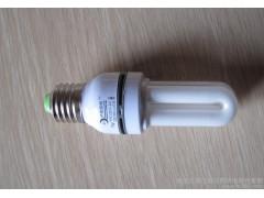 特价高品质2U7W 三基色节能灯 专业LED节能灯厂家-- 常州绿冠照明电器有限公司