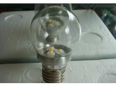 供应LED节能灯球泡灯,LED球泡灯,5W-- 深圳市雷格尔光电有限公司