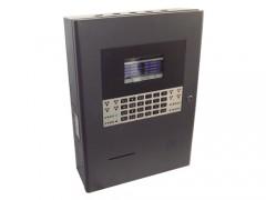 可燃气体报警器 可燃气体泄漏探测器RK-2000-- 济南鸿安电子有限公司kv