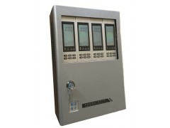 4~20mA可燃气体报警器,高质量可燃气体报警器,厂家直销-- 济南鸿安电子有限公司kv