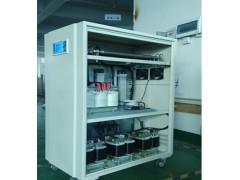 CHDKQ-3-100A路灯智能照明节电器-- 广州通控节能技术有限公司