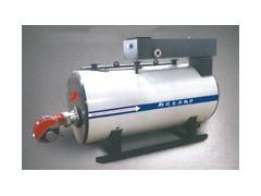 郑州永兴冷凝常压热水锅炉-- 郑州永兴环保锅炉有限公司销售部