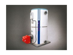 郑州永兴立式常压热水锅炉-- 郑州永兴环保锅炉有限公司销售部