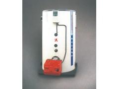 郑州永兴立式常压饮水锅炉-- 郑州永兴环保锅炉有限公司销售部