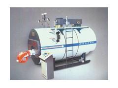 郑州永兴冷凝式蒸汽锅炉-- 郑州永兴环保锅炉有限公司销售部