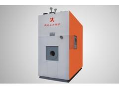 郑州永兴真空热水锅炉-- 郑州永兴环保锅炉有限公司销售部