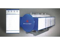 郑州永兴电热(饮)水锅炉-- 郑州永兴环保锅炉有限公司销售部