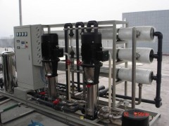 甘肃节能型纯净水厂设备批发天水节能型纯净水厂设备QS全套供应-- 西安活力水处理设备有限责任公司
