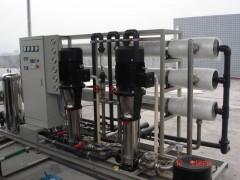 西安企业用户如何保养净化水设备-- 西安活力水处理设备有限责任公司